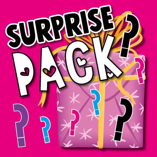 Surprise Pack