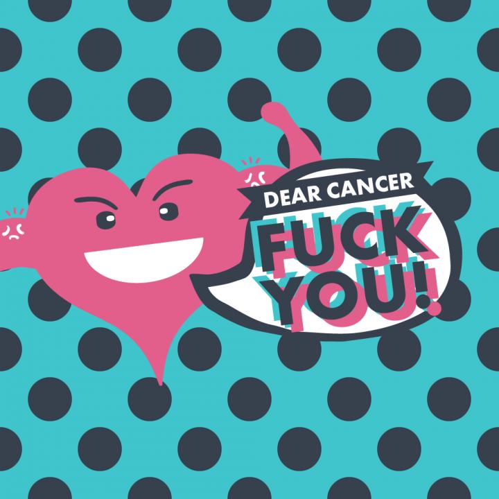 Cancer Cards