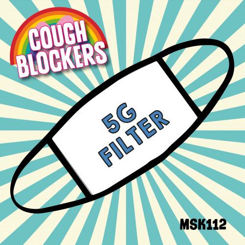 5G Filter Mask