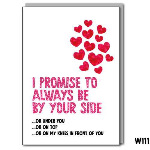 Always Promise